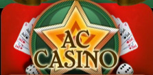 Always Cool Casino - US Players Accepted!